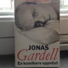 6. En bok av en svensk författare